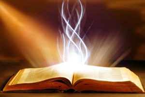 king-james-bible-statistics
