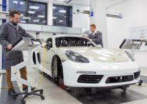 Statistics on Car Quality Rankings